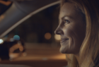 Volvo: Makes Parenting Look Easy
