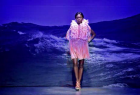 National Sea Rescue Institute: The Anti-Fashion Show
