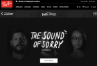 Ray-Ban: Sound Of Sorry