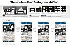 METOD: IKEA: The shelves that Instagram shifted