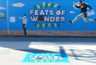 Oreo: Oreo Feats of Wonder