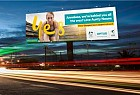 Optus: The Olympic Support Network 'Anneliese Rubie'