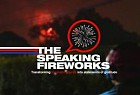 MilitaryWithPTSD.org: The Speaking Fireworks