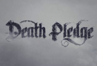 BNZ: Death Pledge