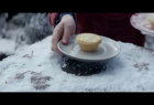 Waitrose: Home For Christmas