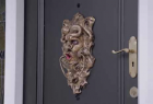 Energy Online: Case Study: Door Knockers