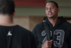 Foot Locker: Week of Greatness Featuring Carmelo Anthony