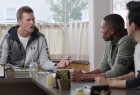 Foot Locker: Week of Greatness Featuring Tom Brady
