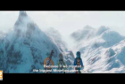 UbiSoft: Steep