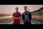 Virgin Australia: Safety & Supercars