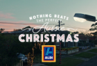 ALDI Australia: Nothing Beats the Perfect Aussie Christmas - Radio Campaign