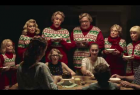 ALDI Australia: Nothing Beats the Perfect Aussie Christmas - Pudding