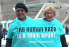 People For Good: The Togetherness Shirt