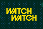 WatchWatch: WatchWatch for Apple tv