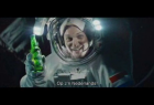 Heineken: Northern Wonder