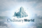 Great Ormond Street Hospital Charity: Ordinary World