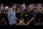 Bundaberg Rum: Unmistakably Ours