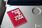 Readers Bookstore: Ban me if you can