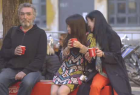 Nescafé: The Hello Bench