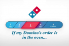 Domino's: Android