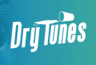 Dry July: DryTunes