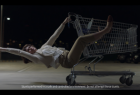 ALDI Australia: Good Different - Trolley