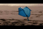 Ikea: The Blue Bag