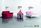What you bought: Sofa