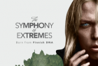 Visit Finland: The Symphony of Extremes - Born from Finnish DNA, trailer
