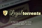 Romaly Movie Distributor: Legal Torrents