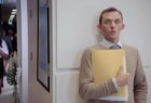 Commonwealth Bank of Australia: I'll Pay You Back - Unskippable (15