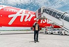 AirAsia: Manny Pacquiao