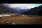 Volvo Cars New Zealand: Let Us Go