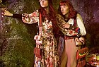 Gucci: Gucci Fall/Winter Campaign, 8