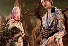 Gucci: Gucci Fall/Winter Campaign, 15