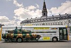 Amnesty International: Tank Bus