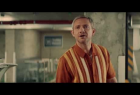Vodafone: The Chase