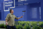 Plunkett Homes: Build a Better Home - Features