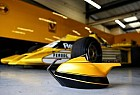 Renault Sport Formula One: 40 years of Passion