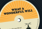 Remember A Charity: Wonderful Will