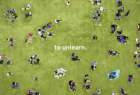 University of Sydney: Unlearn