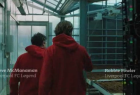 Carlsberg: The Red Hops Experiment