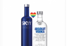 SKYY Vodka/Absolut: Absolut - Australia Marriage Equality