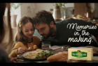 Kerrygold: Memories in the Making