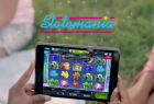 Slotomania: Why it's Okay to Play Slotomania at 12:21 PM