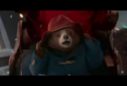 M&S: Paddington and the Christmas Visitor