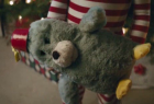 Duracell: Without Duracell, Christmas Is Chaos