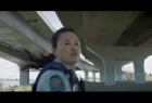NZ Police: NZ Polices Most Entertaining Recruitment Video