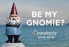 Travelocity: Home Page