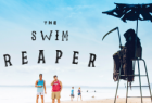 Water Safety New Zealand: The Swim Reaper